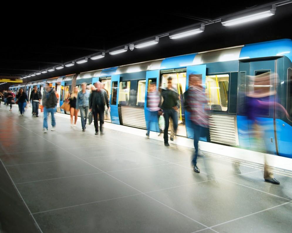 Il miglior modo per viaggiare con i mezzi pubblici