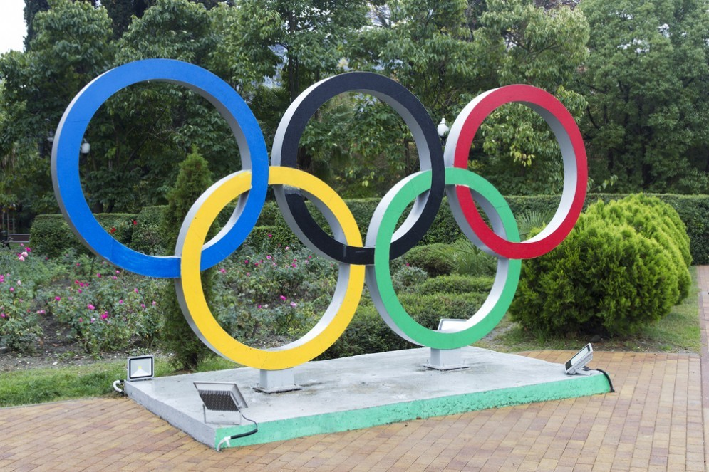 Per i radicali siano i cittadini a scegliere sulle Olimpiadi