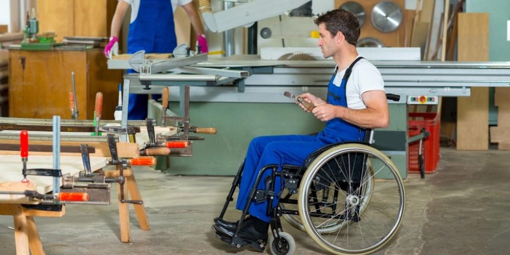 Nuove opportunità per chi assume lavoratori disabili