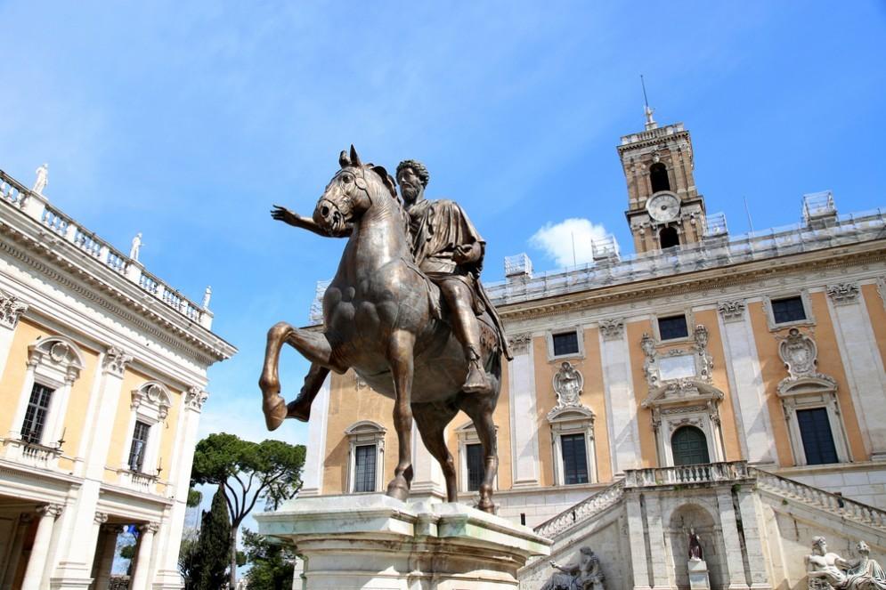 Bilancio di previsione 2016-2018 di Roma Capitale approvato
