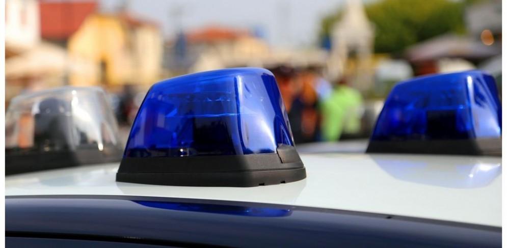 Due arresti per aggressione ad autista Atac