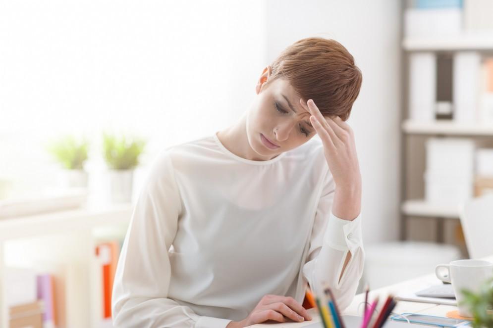 Rimedi naturali per emicrania e cefalea