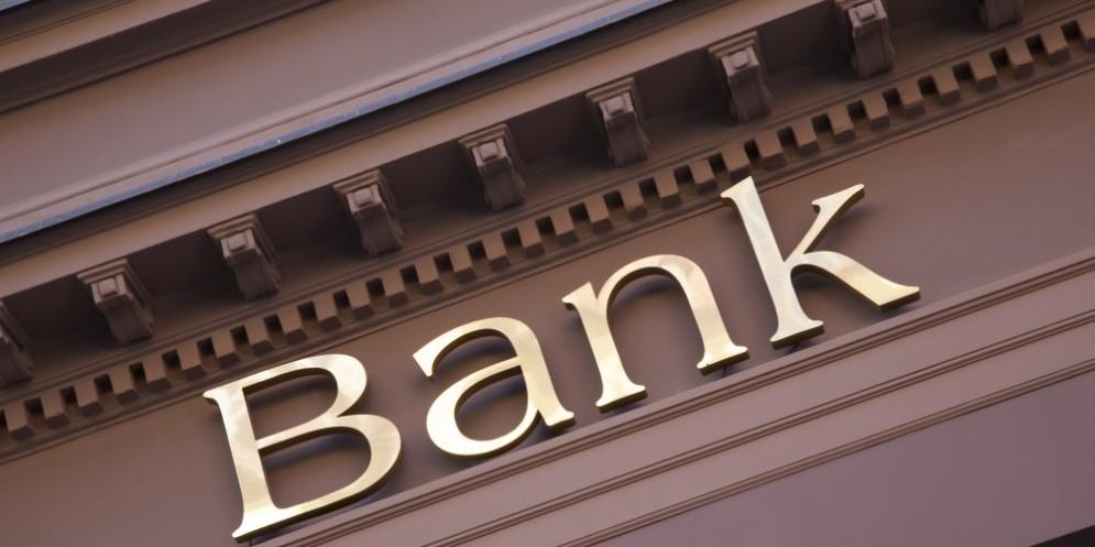 Il dl banche è diventato legge.