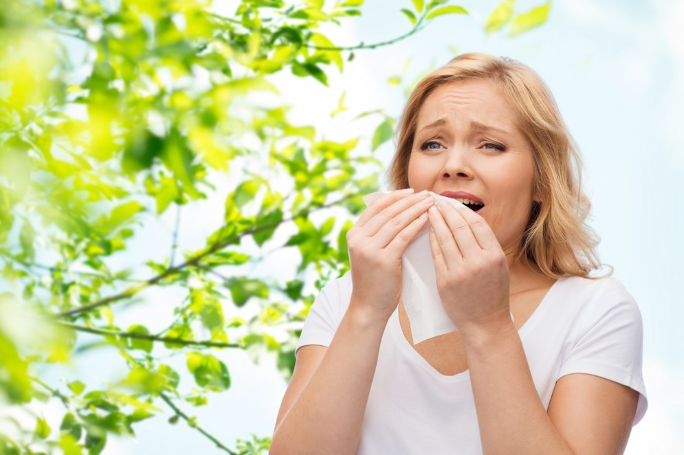 I metodi diagnostici inefficaci in caso di allergia
