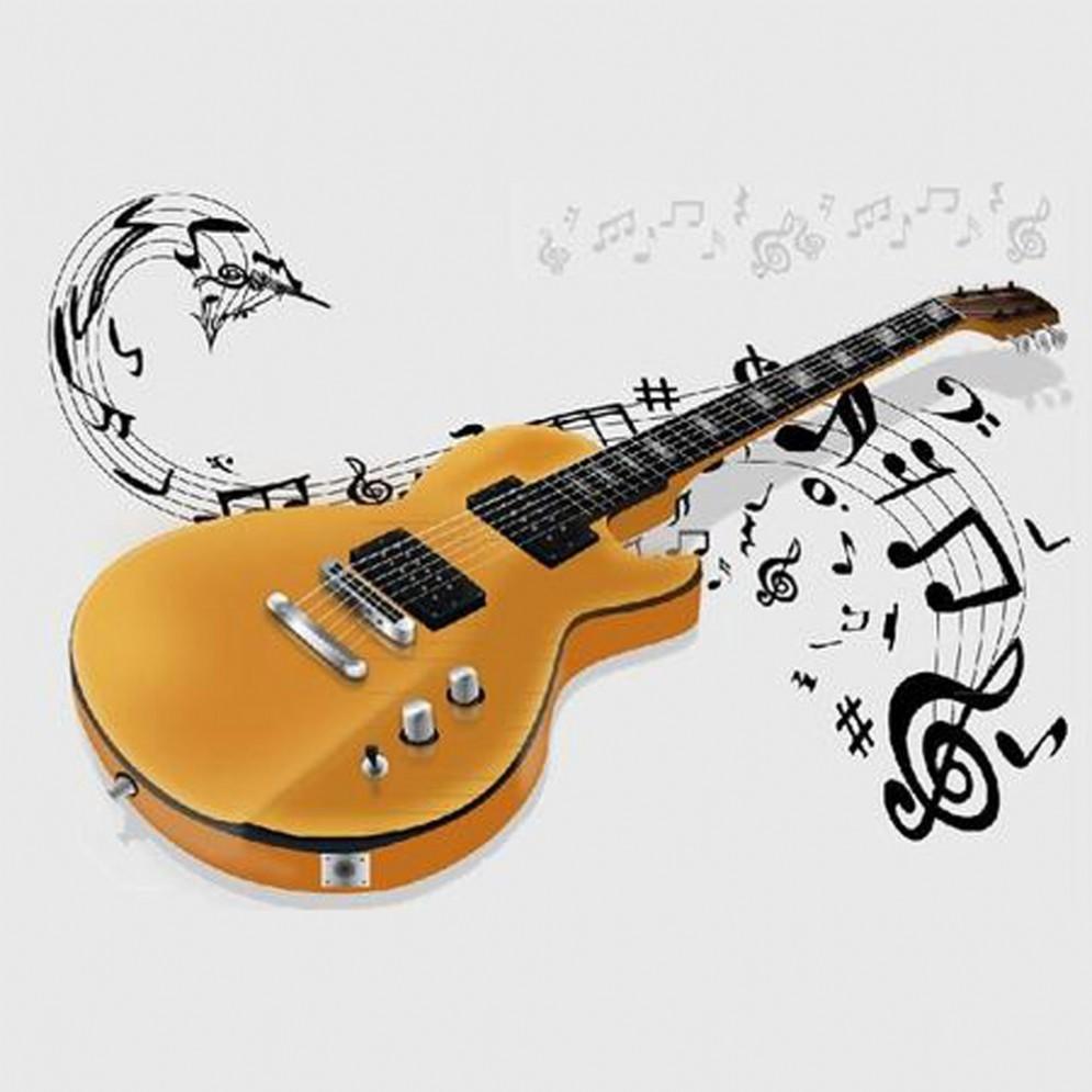 Continua l'attività promozionale della cultura musicale dell'associazione
