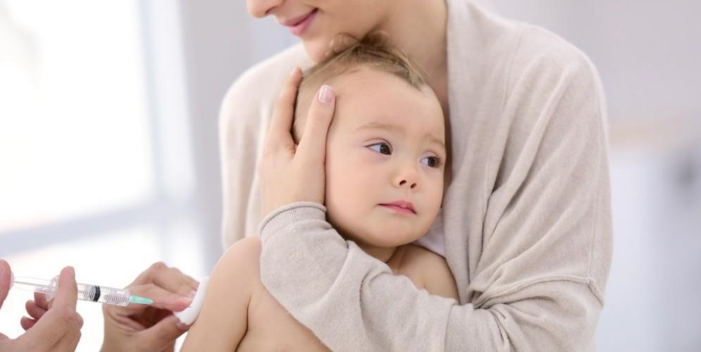 Campagna della Regione per favorire i vaccini