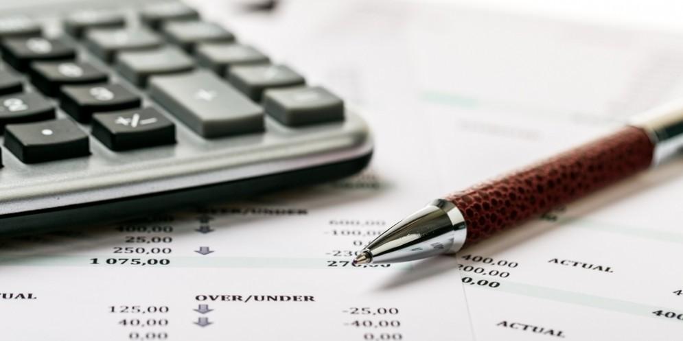 L'utile netto del primo trimestre di Ansaldo Sts è salito a 17,9 milioni di euro.