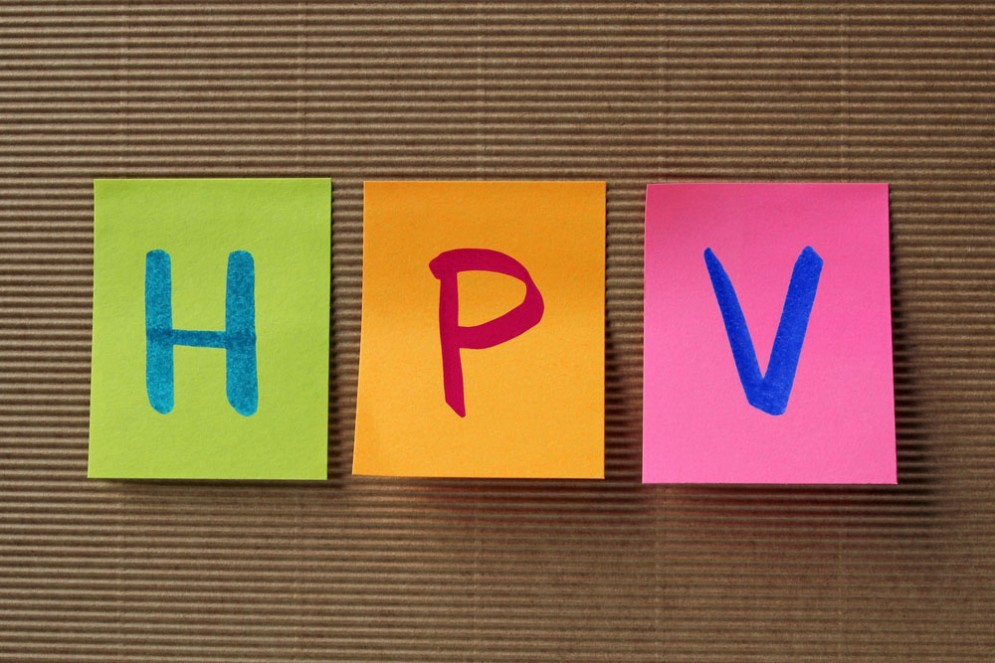 HPV, tutto quello che serve sapere
