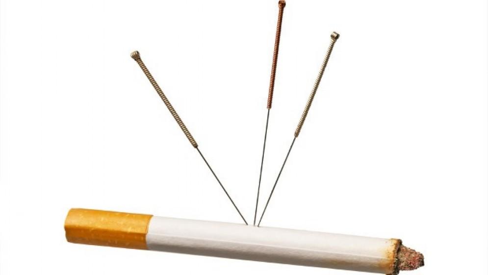 Quanto costa fare l'Agopuntura? - Agopuntura Milano