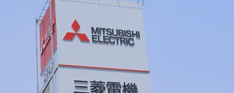 Nuovo scandalo nel settore auto: Mitisubishi denuncia i suoi impiegati perché truccavano i test delle emissioni.