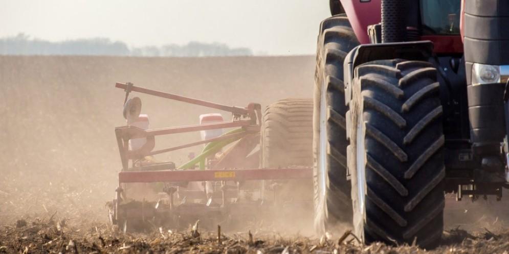 Malumori tra gli agricoltori FVg