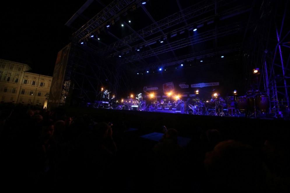Torino Jazz Festival 3