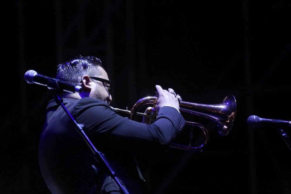 Torino Jazz Festival 5