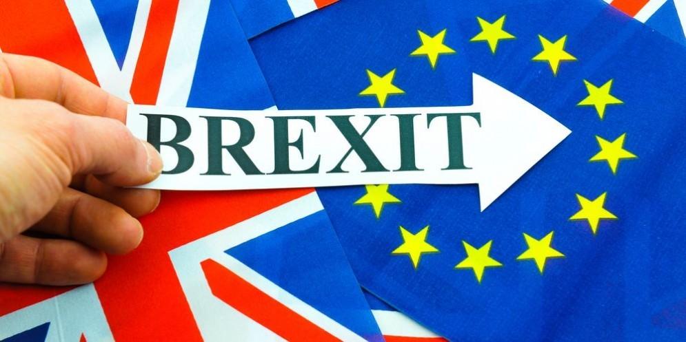 Una Brexit potrebbe scatenare un effetto domino in Europa. E l'Italia sarebbe la prima a seguire l'esempio di Londra.