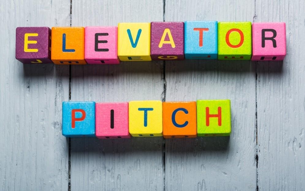 Il pitch perfetto