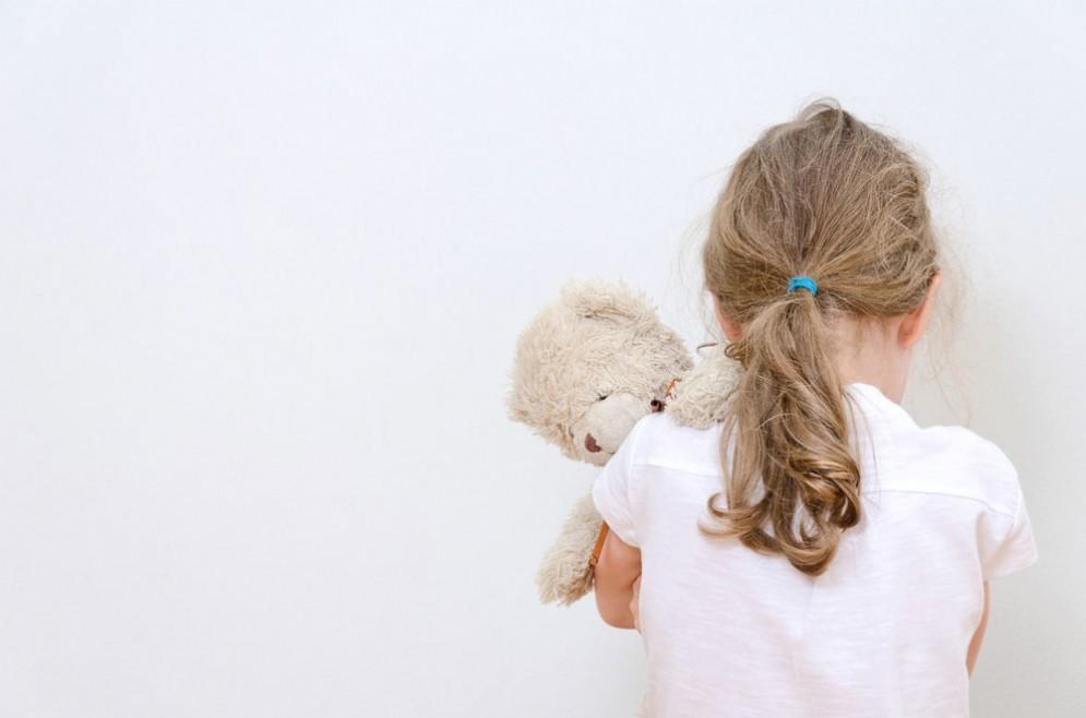 Violenze e abusi sui bambini, nasce la task-force dei pediatri