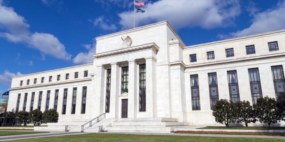 C'è un accordo segreto tra la Fed e le banche centrali per combattere la deflazione?