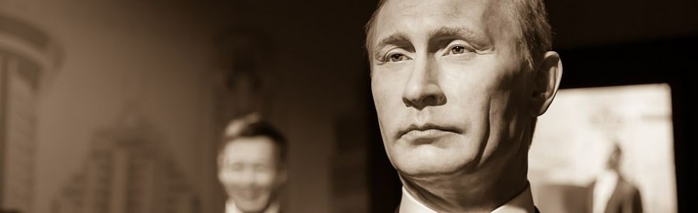 Nel 2017 Putin invaderà i Paesi baltici? Lo profetizza un ex generale Nato.