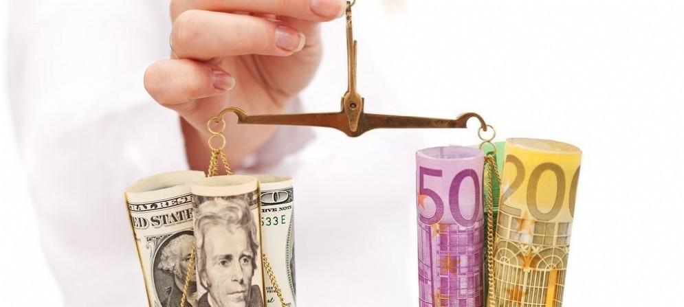 Finanziamenti in startup