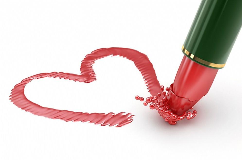 Le scelte d'amore possono essere condizionate dal denaro