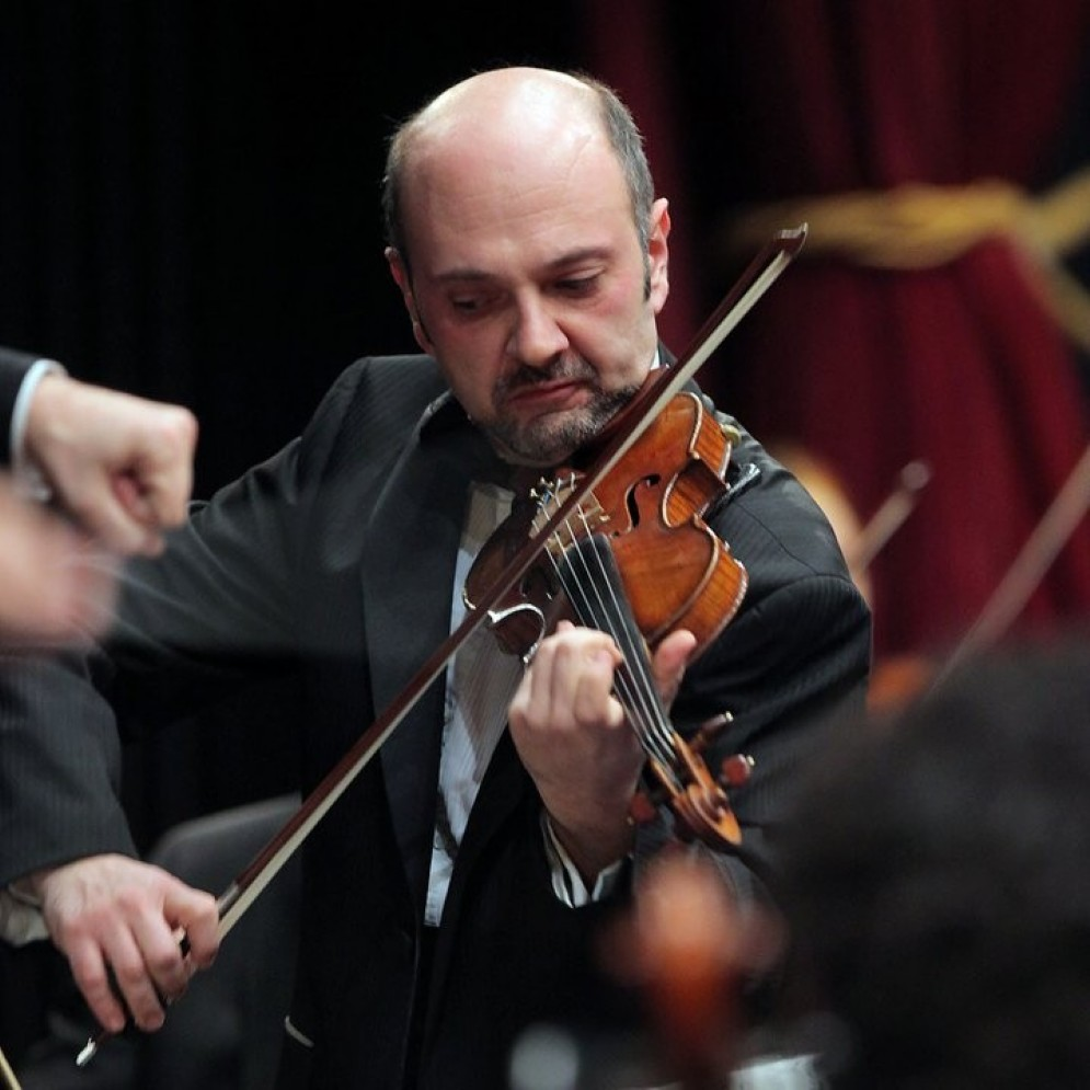 Stefano Furini
