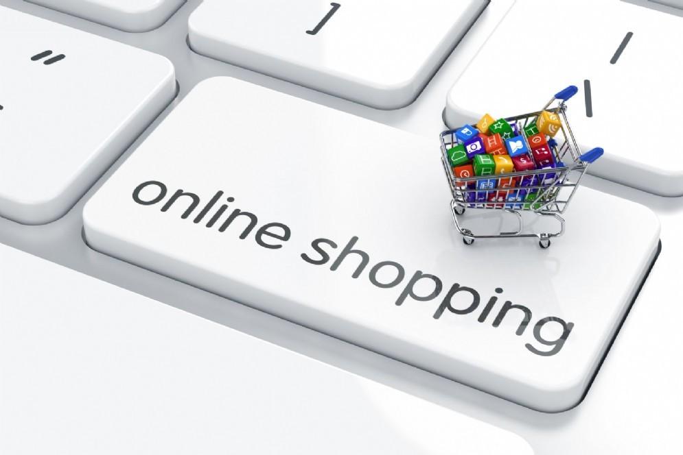 Cresce il numero di imprese e-commerce in Italia