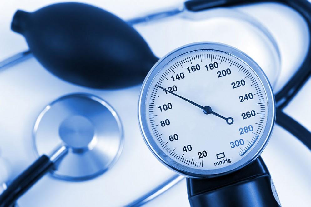 Sale nella dieta e rischi cadiovascolari