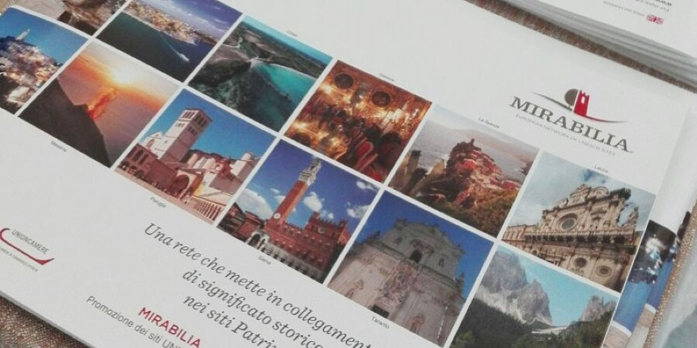 A Udine la Borsa Internazionale del Turismo