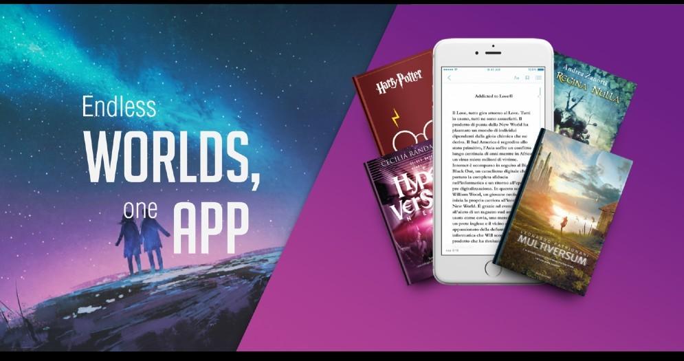 App Fairbooks