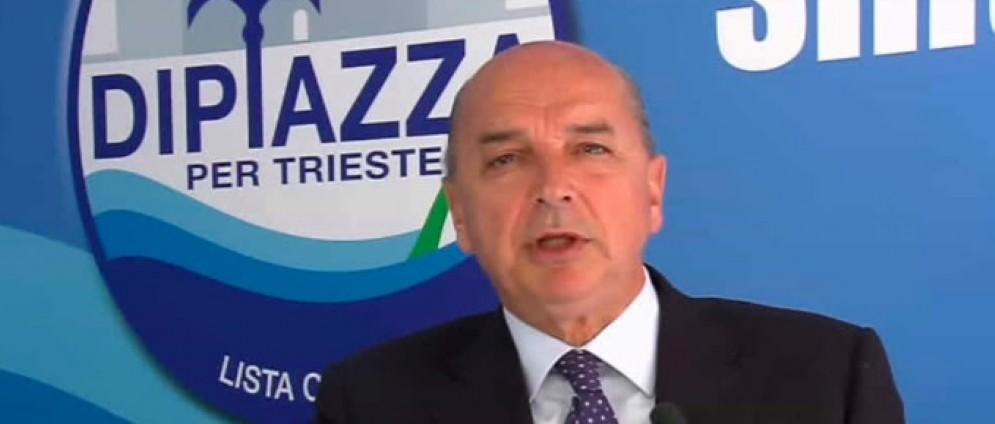 Roberto Dipiazza