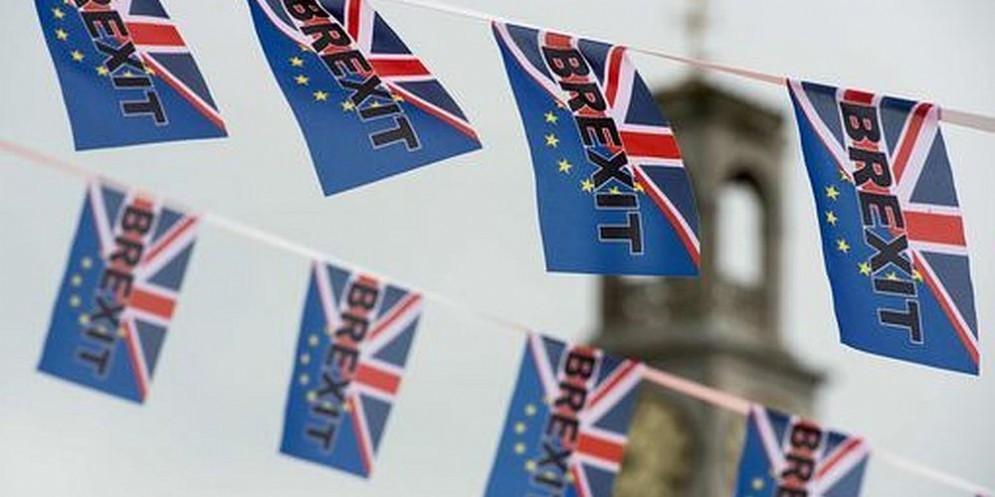 Brexit: tutti i numeri dell'economia in gioco nel referendum.