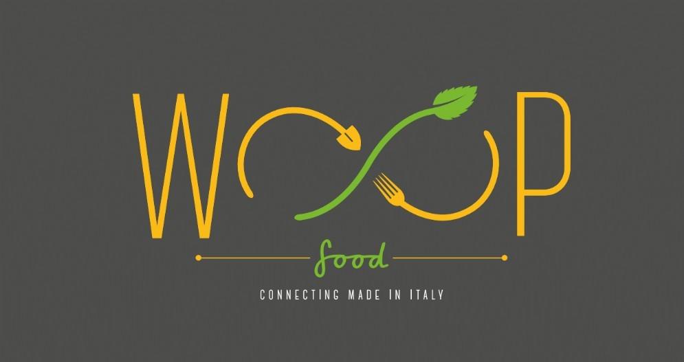 La piattaforma di crowdfunding Woop Food