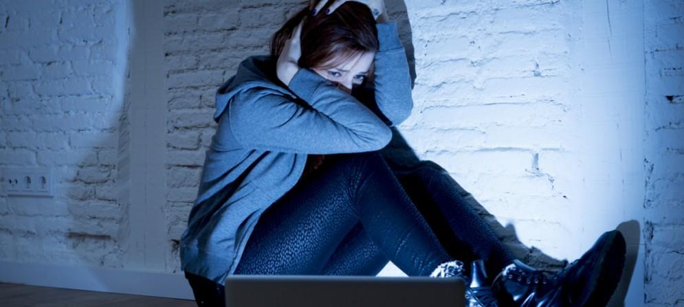 Bullismo e cyberbullismo, domani a Pordenone un evento organizzato dal MoVimento 5 Stelle Fvg