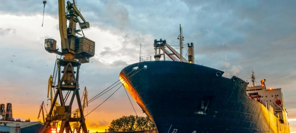 Fincantieri: firmata joint venture in Cina per crocieristica
