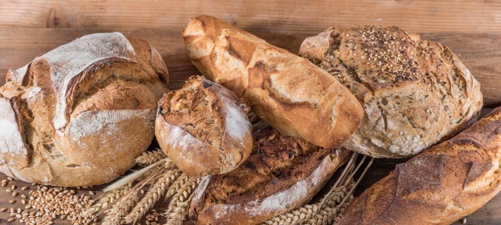 Torna la Festa del Pane a Malga Montasio