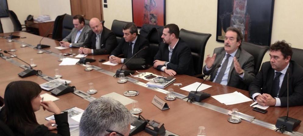 Anci FVG, riflessioni dopo l'incontro con il consorzio dei comuni della provincia autonoma di Trento