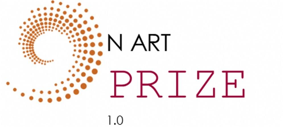 On Art lancia una nuova edizione del suo concorso destinato ai giovani artisti