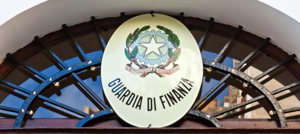 Gdf Gorizia scopre associazione a delinquere casertana