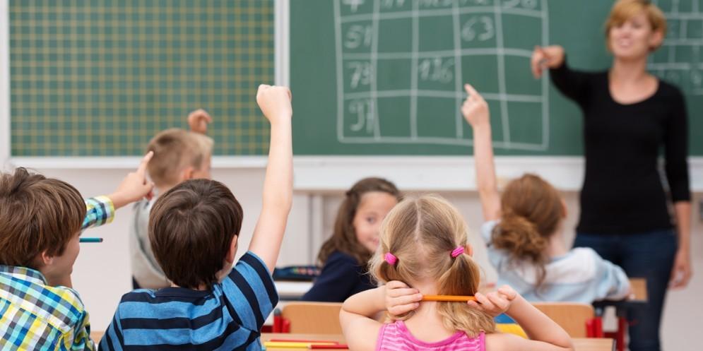 Criticità in vista del nuovo anno scolastico in Fvg