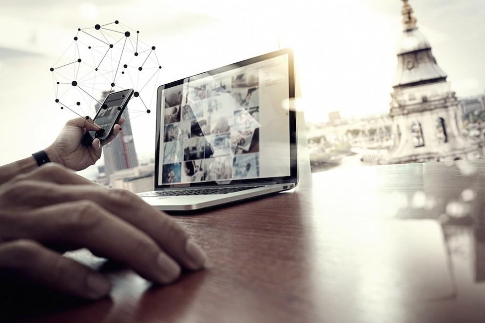 Cosa c'è dentro la legge sullo smart working