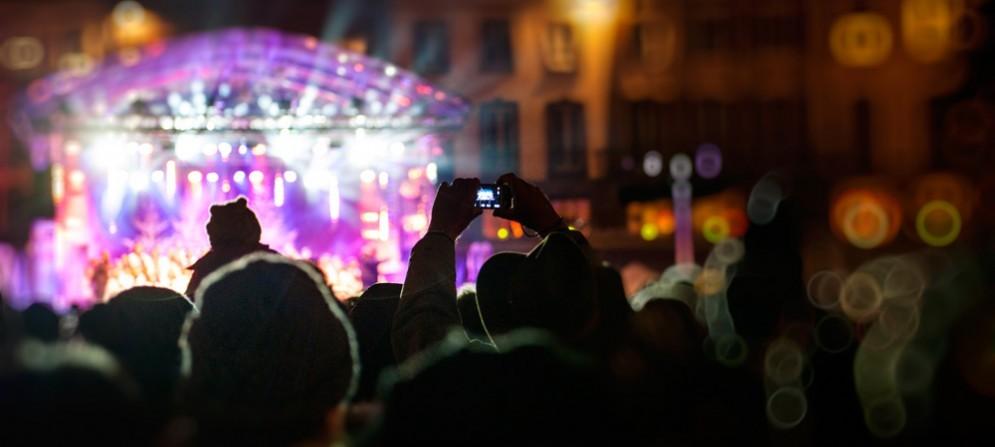 Ecco gli eventi in programma a Udine e Provincia