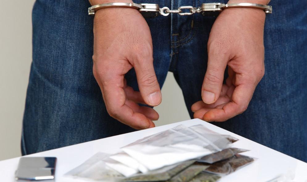 In arresto 3 persone a Udine