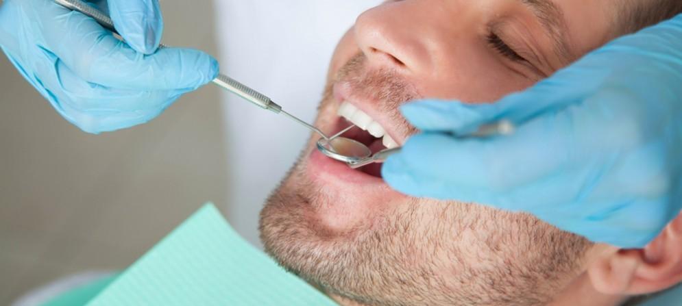 Da Gemona la tecnica odontoiatrica arriva alla rivista 'International Journal of Oral Health and Medical resarch'