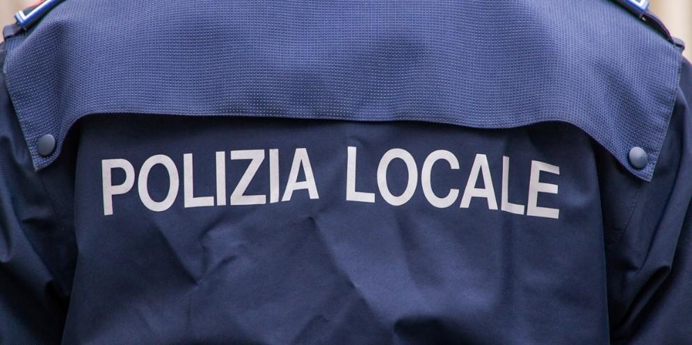 In via di definizione il nuovo regolamento di Polizia locale a Udine