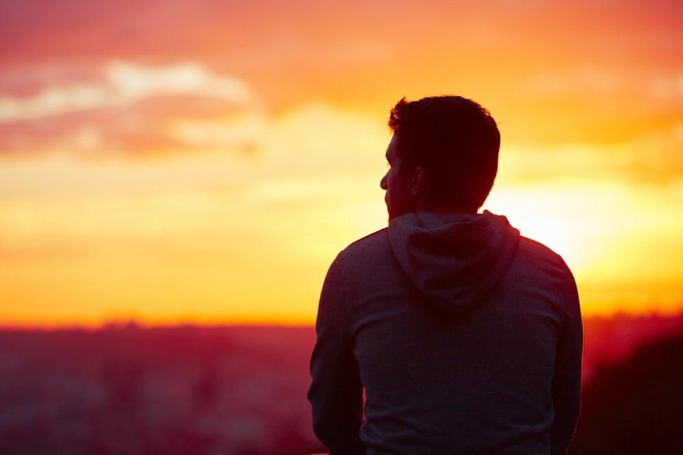 La solitudine è pericolosa per il cuore