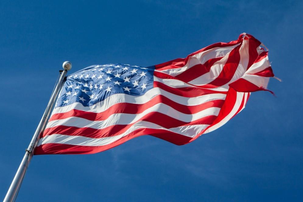 Come fare startup in USA, le nuove regole per emigrare