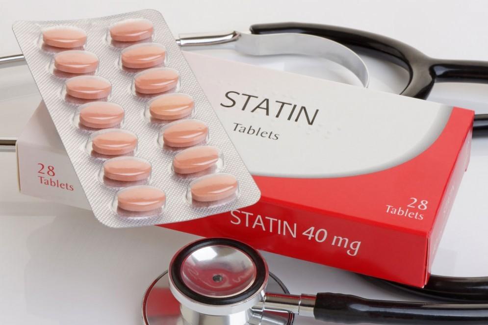 Colesterolo, cambiano le linee guida