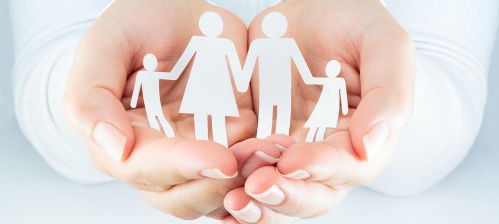 Progetto autismo Fvg onlus chiede aiuto per na famiglia dell'udinese