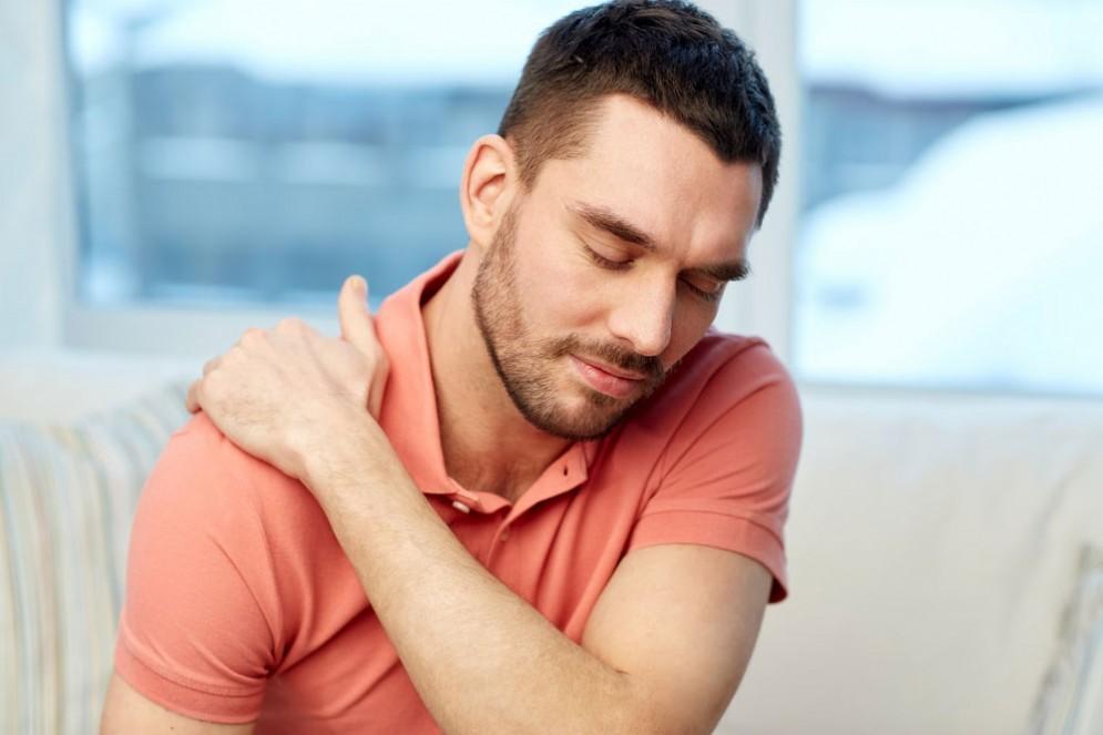 Dolore e ansia sono strettamente collegati