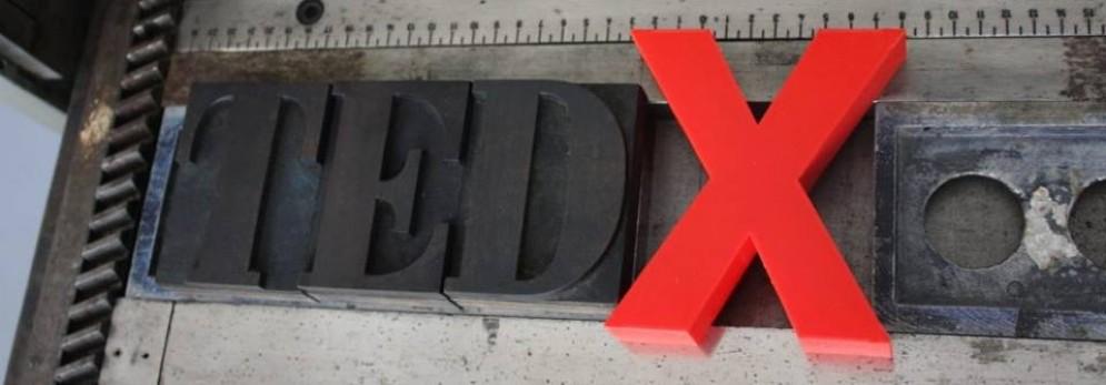 Arriva a Udine l'evento TEDx